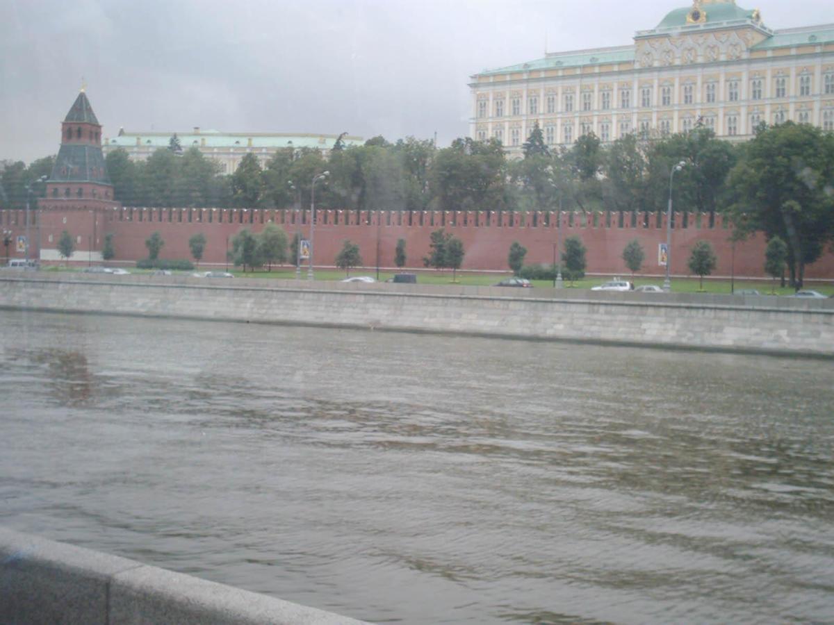 Цена на монтаж рольставен Ролпром тел +7(495) 151-09-79