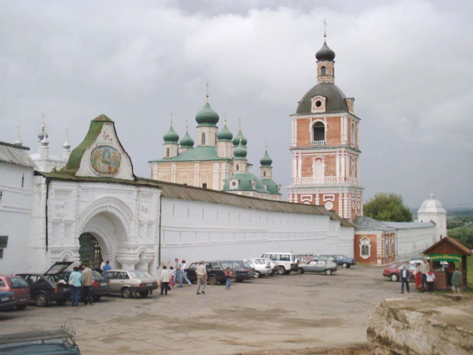 shlyuhi-pereslavl-zalesskiy