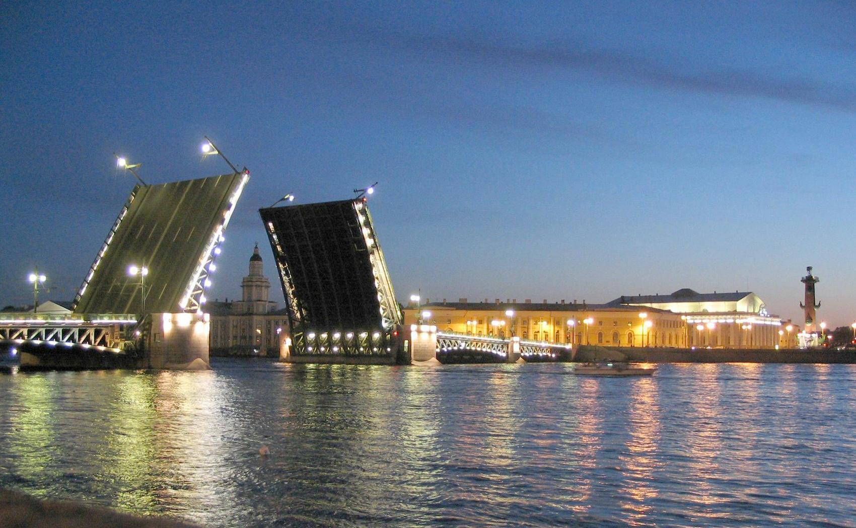 предлагают набережная европы санкт-петербург начало займом честных